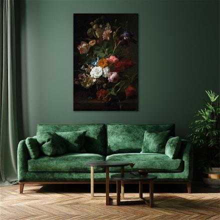 Royal Flora