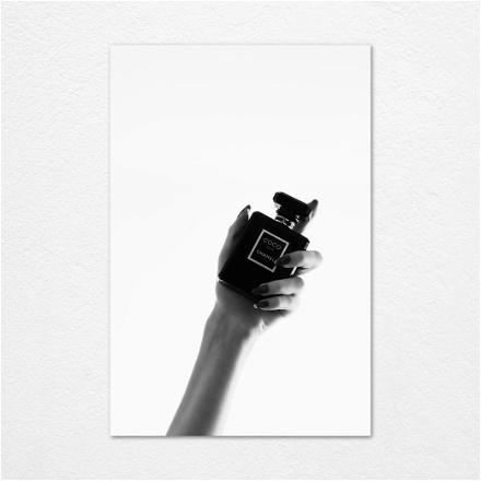Chanel Parfume 2