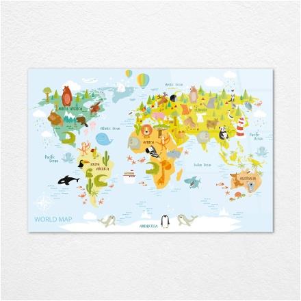 Animal World 2